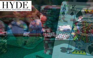 Situs Poker Online - Jadikan Hal Ini Sebagai Pertimbangan